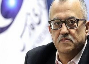 """المنظمة العربية لحقوق الإنسان تعرب عن إدانتها لاغتيال """"حتر"""""""
