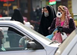 استشاري ينصح المواطنين: التزموا بتدابير كورونا في العيد.. العدوى مازالت موجودة