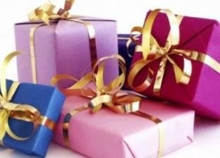 """""""عشان متهربش من الهدية"""".. أفكار لهدايا """"على قد الإيد"""" في عيد الام"""