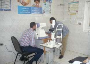 السبت.. قافلة طبية أزهرية لخدمة أهالي جنوب سيناء