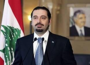 رئيس الوزراء اللبناني: عدد اللاجئين الفلسطينيين في لبنان 177 ألفًا فقط