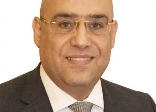 وزير الإسكان الجديد خليفة «مدبولي» في استراتيجية التخطيط العمراني