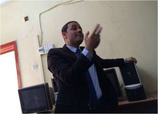 مدرس بجامعة أسيوط :مصر تواجه حروب الجيل الخامس عبر عمليات مركبة