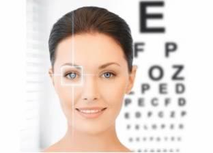 """فحص شبكية العين يساعد في الكشف المبكر عن """"الزهايمر"""""""