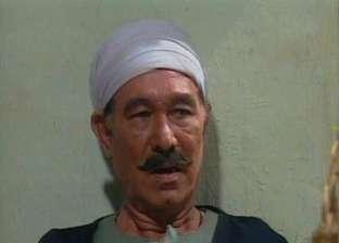 """""""8 الصبح"""" يحتفي بذكرى رحيل حمدي غيث: بطل """"السيرة الهلالية"""""""