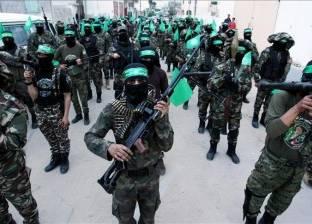 """يديعوت أحرونوت: """"القسام"""" تهدد إسرائيل بتوسيع نطاق إطلاق الصواريخ"""