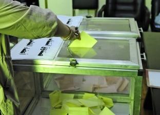 إغلاق التصويت بانتخابات نقابة الصحفيين الفرعية بالإسكندرية