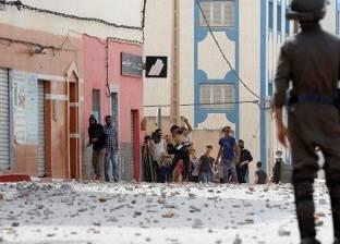 """""""الداخلية"""" المغربية تواصل ملاحقة """"داعش"""" في طنجة"""