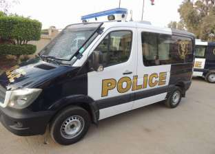 القبض على 20 تاجر مخدرات يبيعون «استروكس وهيروين» أمام الجامعات