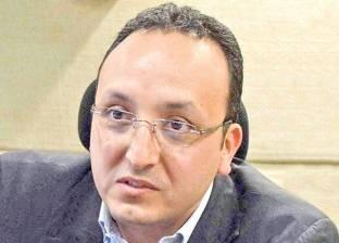 يونس: صعيد مصر يشهد طفرة في مشروعات الإسكان ومياه الشرب والصرف الصحي