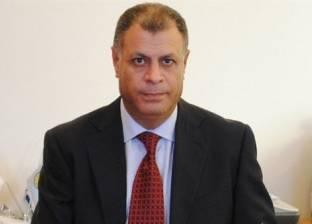 «البترول»: إلغاء دعم الوقود لن يشمل «البوتاجاز»