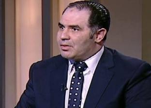 """عضو بالبورصة: البنك المركزي """"بين نارين"""" وقرار تثبيت الفائدة مفاجأة"""