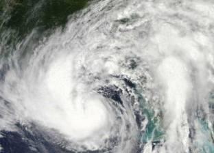 إدارة دراسة المحيطات والغلاف الجوي: انتهاء موسم أعاصير سجل مستويات قياسية