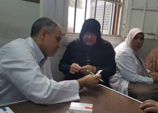 """""""الجمعية المصرية"""": 40 ألف مريض بـ""""التصلب المتعدد"""" في مصر"""