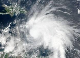 """ولاية """"جورجيا"""" الأمريكية تأمر بإخلاء المناطق الساحلية تحسبا لإعصار """"ماثيو"""""""