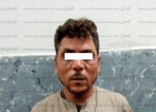 """الإعدام شنقا لقاتل طفل """"التوك توك"""" بعد فشله في اغتصابه بالمنصورية"""