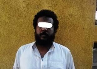 حبس 15 تكفيرياً فى كفر الشيخ بتهمة اعتناق فكر «داعش»