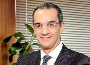 وزير الاتصالات: مصر حصلت على المركز 24 للأسواق الواعدة في الاستثمار