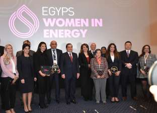 طارق الملا: 30% نسبة مشاركة المرأة بالمناصب القيادية في البترول
