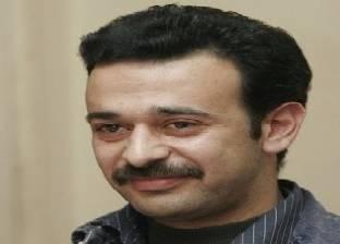 عمرو بدر: لن يتم إقصاء الصحفيين عن ممارسة حرية التعبير