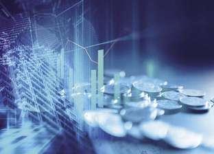 خبراء سوق المال يجيبون: هل اهتزت ثقة المستثمرين فى برنامج الطروحات الحكومية بعد تأجيل المرحلة الثانية؟