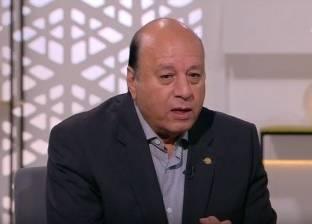 عصام عبدالمنعم يطالب التحقيق مع الجبلاية بسبب التعاقد مع كوبر