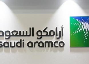 عاجل.. السعودية ترفع أسعار البنزين
