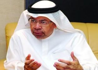 """""""الكتاب العرب"""" يطالب الحكومة الليبية بالتدخل لعلاج أحمد إبراهيم الفقيه"""