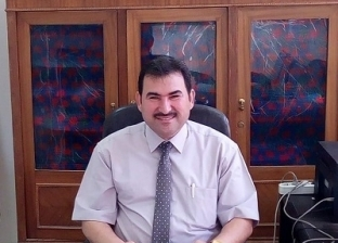 د. جمال عبدربه يكتب: جفاف أوروبا قد يخفض مزروع البطاطس فى مصر للربع
