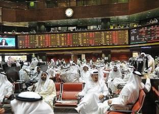البورصة الكويتية تنهي تداولاتها على ارتفاع مؤشراتها الرئيسية
