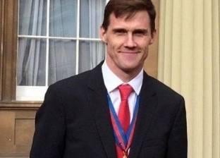 السفارة البريطانية تطلق منح دكتوراه لباحثين أزهريين في كبرى الجامعات