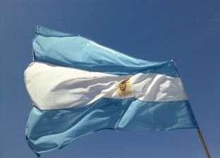 """طائرة أبحاث تابعة لـ""""ناسا"""" تشارك في عملية البحث عن غواصة أرجنتينية"""