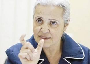 """""""الاطباء"""" تخاطب النائب العام والداخلية لمتابعة الحالة الصحية للمحبوسين"""