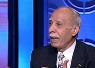 """""""شهود"""" ساخرا من حضور قطر وتركيا """"ميونخ للأمن"""": """"اللي اختشوا ماتوا"""""""