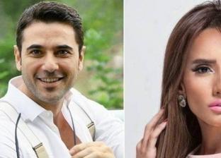 """محامي أحمد عز: سأستأنف على حكم زيادة نفقة """"زينة"""" لـ 30 ألفا"""