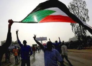 """""""العسكري السوداني"""" يعلن رفض تشكيل المجلس السيادي بأغلبية للمدنيين"""