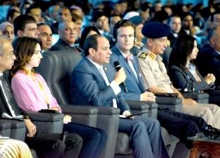 سياسيون: لجنة الاستفادة من مواقع التواصل تسهم في تشكيل الوعي القومي