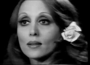 """غدا.. حلقة نادرة لـ""""فيروز"""" على """"ماسبيرو زمان"""""""