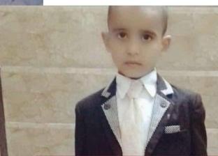 مصرع طفل بطلق ناري أطلقه نجل عمه بالخطأ في أسيوط