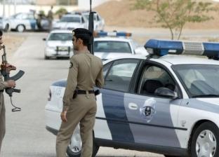 عاجل| السعودية: إصابة 3 من رجال الأمن خلال اشتباكات مع مطلوبين بالقطيف