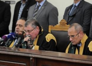 """""""قضايا الدولة"""" تطلب 150 مليون جنيه تعويضًا من متهمي أنصار بيت المقدس"""