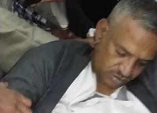 """حبس 4 ضباط في واقعة """"تعذيب الأقصر"""".. والأمن الوطني يبرئ رئيس المباحث"""