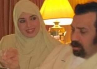 """زوج الفنانة جيهان نصر يتصدر قائمة """"جوجل تريند"""""""