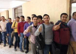 """""""عمليات التنمية المحلية"""": انتظام عملية التصويت بمختلف اللجان"""