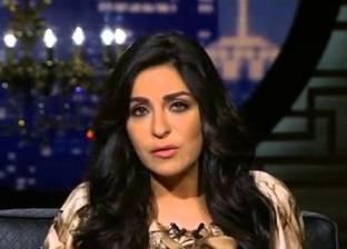 عصام شيحة: الخطاب السياسي لحزب الوفد هلامي وغير واضح المعالم