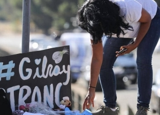 بعدما أعلنت الشرطة قتله.. انتحار منفذ هجوم مهرجان الثوم في كاليفورنيا
