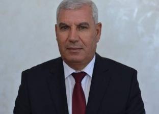 """محافظة مطروح تتكفل بمصروفات أبنائها طلاب """"الطب"""" غير القادرين 2020"""