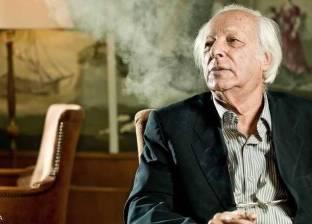 أحزاب ومثقفون وكتاب في وداع سمير أمين: قامة فريدة وفكر من طراز خاص