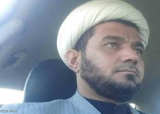 """فرق الموت تغتال """"الغراوي"""" أحد أبرز ناشطي تظاهرات العراق"""