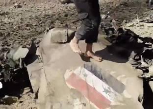 """""""داعش"""" يمنع ارتداء وبيع الملابس الرياضية في العراق بدعوى تشبهها بـ""""الكفار"""""""